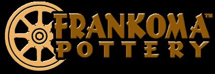 Frankoma Pottery Company